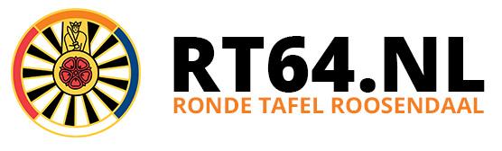 RT64 | Ronde Tafel Roosendaal